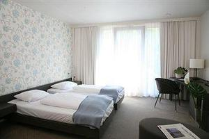 Senats Hotel (Tagungshotel Köln)