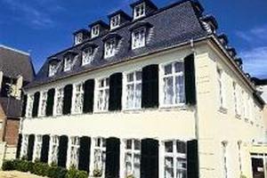 Classic Hotel Harmonie (Tagungshotel Köln)