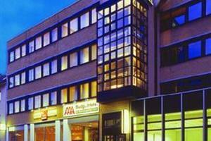 Budget Hotel - Technologiepark Köln (Tagungshotel Köln)