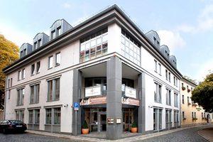 Hotel Krämerbrücke Erfurt (Tagungshotel Erfurt)