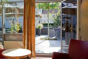 Hotel Gude Kassel (Tagungshotel Kassel)