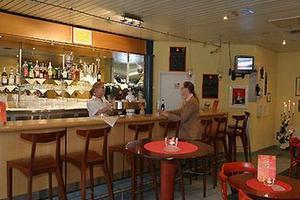 Hotel ibis Augsburg Beim Hauptbahnhof (Tagungshotel Augsburg)