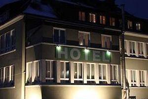Hotel & Wirtshaus Pfaffenmühle (Tagungshotel Aschaffenburg)