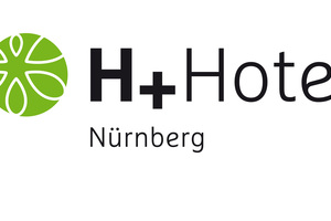 H+ Hotel Nürnberg (Tagungshotel Nürnberg)