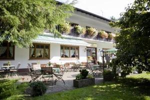 Flair-Hotel Hochspessart Heigenbrücken (Tagungshotel Aschaffenburg)