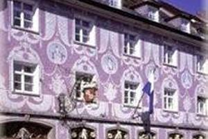 Partnersuche würzburg Startseite - Universität Würzburg