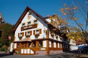 Hotel Lamm Heimbuchenthal (Tagungshotel Aschaffenburg)