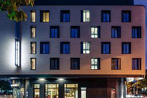 Mercure Hotel Heilbronn (Tagungshotel Heilbronn)