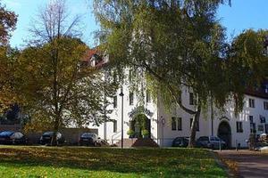 Schlosshotel Eisenach (Tagungshotel Eisenach)