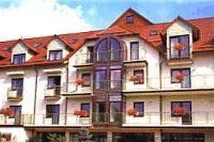 Hotel zur guten Quelle (Tagungshotel Eisenach)