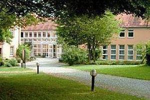 Tagungszentrum Schmerlenbach Hotel Hösbach (Tagungshotel Aschaffenburg)