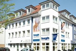 Hogh Hotel Heilbronn (Tagungshotel Heilbronn)