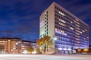 Asahi Hotel Düsseldorf (Tagungshotel Düsseldorf)