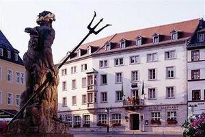 Hotel Elephant Weimar (Tagungshotel Weimar)