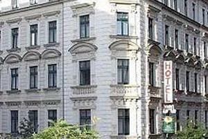 Galerie Hotel Leipziger Hof (Tagungshotel Leipzig)