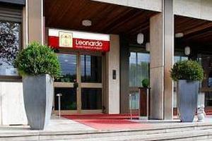 Leonardo Hotel Frankfurt Airport (Tagungshotel Frankfurt am Main)
