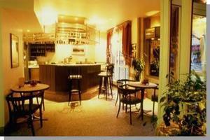 Invite Hotel Nürnberg City (Tagungshotel Nürnberg)