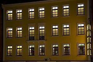 City-Hotel Aschaffenburg (Tagungshotel Aschaffenburg)