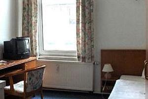 Hotel Thüringer Hof Jena (Tagungshotel Jena)