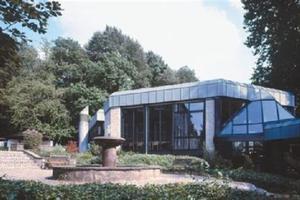 Parkhotel Fritz am Brunnen (Tagungshotel Tipp)