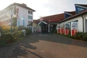 Axxe Motel Kassel Lohfelden (Tagungshotel Kassel)