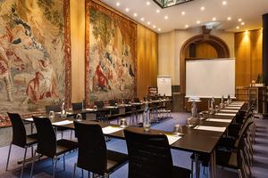 Derag Livinghotel De Medici (Tagungshotel Düsseldorf)
