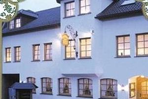 Hotel Frankenhof (Tagungshotel Aschaffenburg)