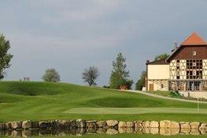 Spa & Golf Hotel Weimarer Land (Tagungshotel Weimar)