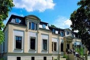 Schloss Breitenfeld (Tagungshotel Leipzig)