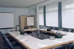 Panoramahotel Heimbuchenthal (Tagungshotel Aschaffenburg)