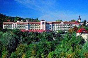 Best Western Hotel Jena (Tagungshotel Jena)