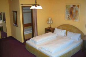 Hotel Fischer (Tagungshotel Aschaffenburg)