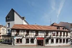 Zum Goldenen Ochsen (Tagungshotel Aschaffenburg)