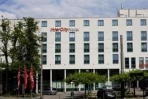 Intercityhotel Kassel (Tagungshotel Kassel)