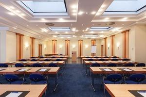 Vorschaubild Tagungshotel Kongresshotel Europe Stuttgart