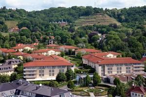 Vorschaubild Tagungshotel Radisson Blu Park Hotel & Conference Centre, Dresden Radebeul