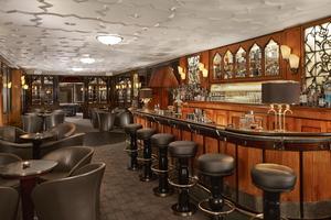 Bar 1910