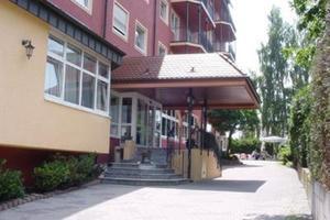 Vorschaubild Abakus Hotel Sindelfingen