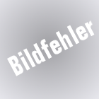 Raum Dobermann Tagung