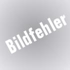 Restaurant Elbgarten