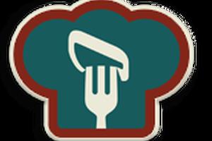 Vorschaubild Catering Company Chemnitz