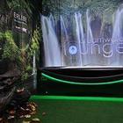 Unsere Dreamwater Lounge mit MedyJet, eine entspannte Wasserbettmassage mit angenehme Wärme - das pure Wohlgefühl!