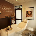 In unserer Beauty Farm erfüllen wir Ihnen den Wunsch nach absolut individueller Entspannung!