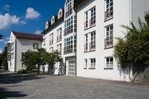 Vorschaubild Tagungshotel ARBERLAND Hotel