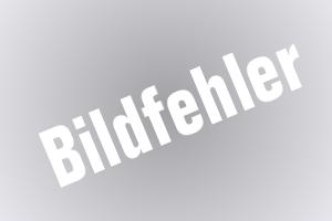Vorschaubild B&B Hotel München-Messe