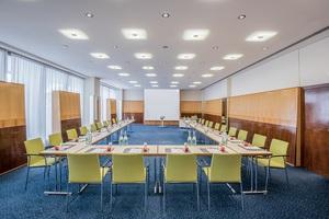 Koferenzraum I 110 m²