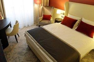 Dorint Hotel Frankfurt/Oberursel (Tagungshotel Hessen)