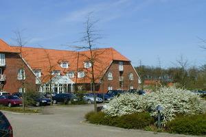 Vorschaubild Tagungshotel Pescheks Seminarhotel Luisenhof
