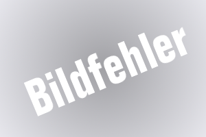 Schlossweinstuben (Eventlocation Bayern)