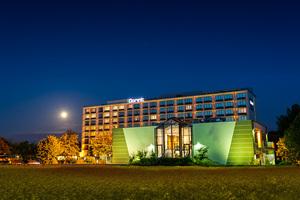 Vorschaubild Dorint Main Taunus Zentrum Frankfurt/Sulzbach